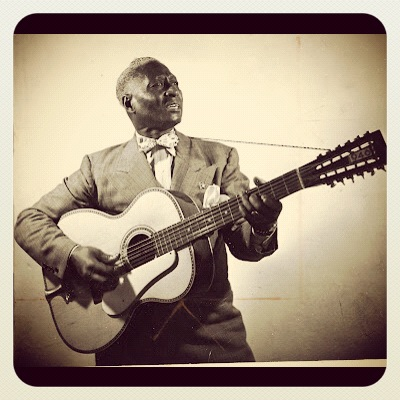 Lead Belly:Life,Legend,Legacy