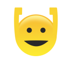 Emoticons-5