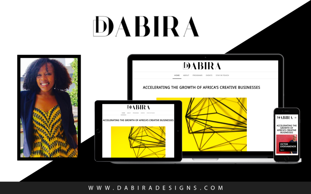 Dabira Designs